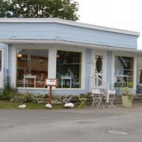 Café sur Mer